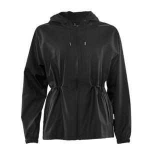 'RAINS' Ladies Jacket XS/SMALL